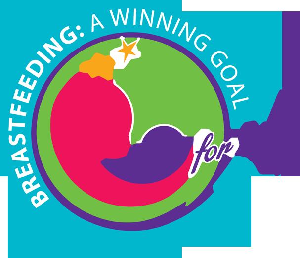 wbw2014-logo (1)