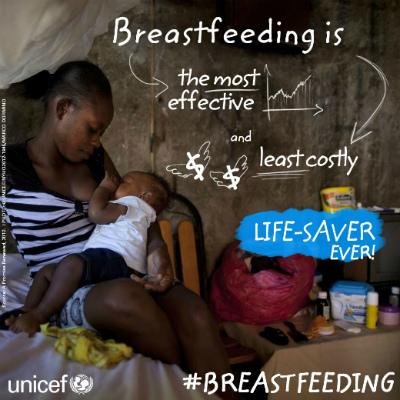 UNICEF_Formula_Placement