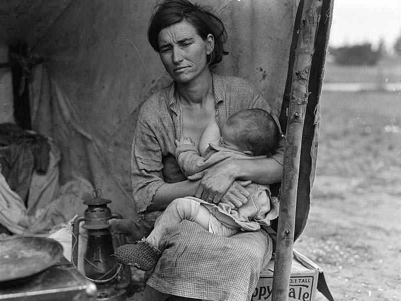 migrant worker breastfeeding