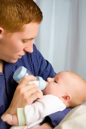 breastfeeding in US 21 century