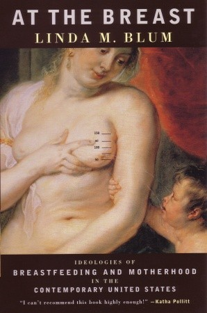 Linda_Blum_At_The_Breast