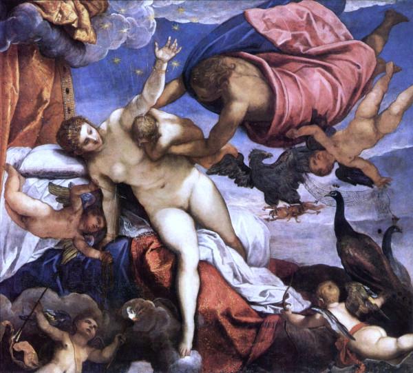 Jacopo_Tintoretto_011