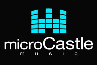 microcastle logo