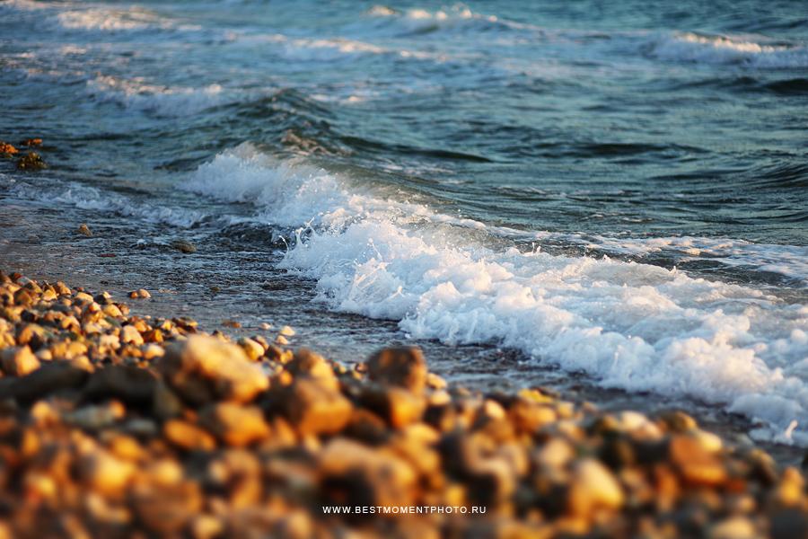 sea&stones