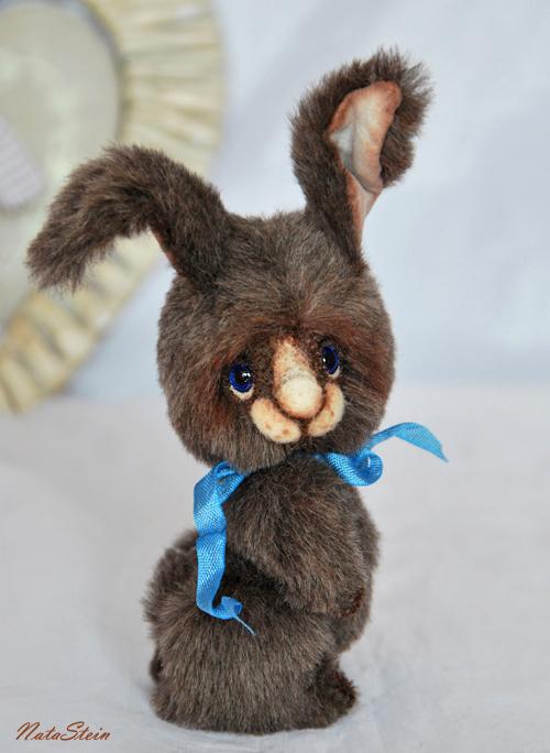 Bunny-Karol1