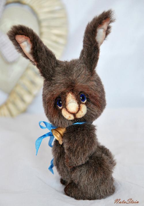 Bunny-Karol2