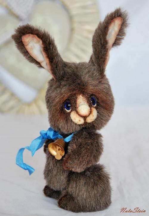Bunny-Karol3