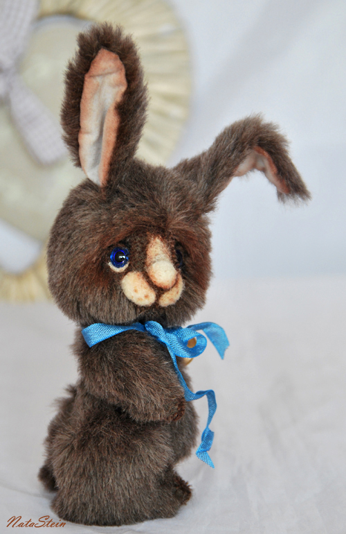 Bunny-Karol4