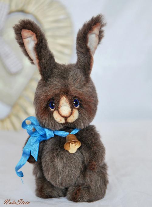Bunny-Karol5