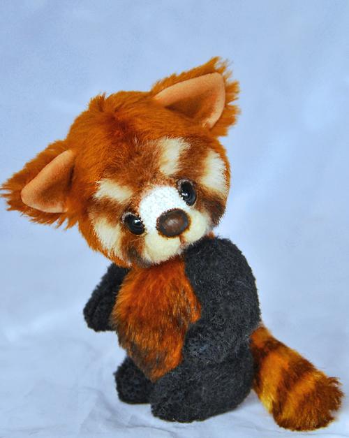 Red-Panda-Chao2
