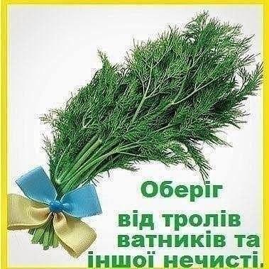 -x5a9HqRShs