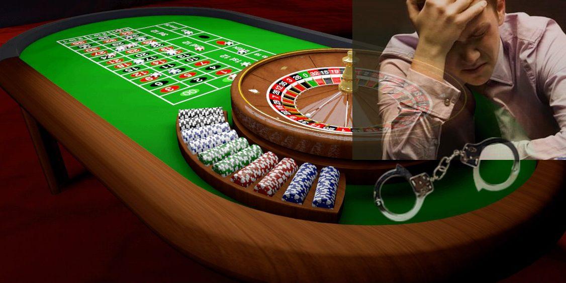 казино онлайн адмирал 777 официальное зеркало
