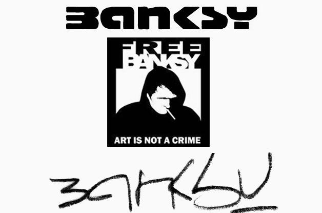 banksy-final-31
