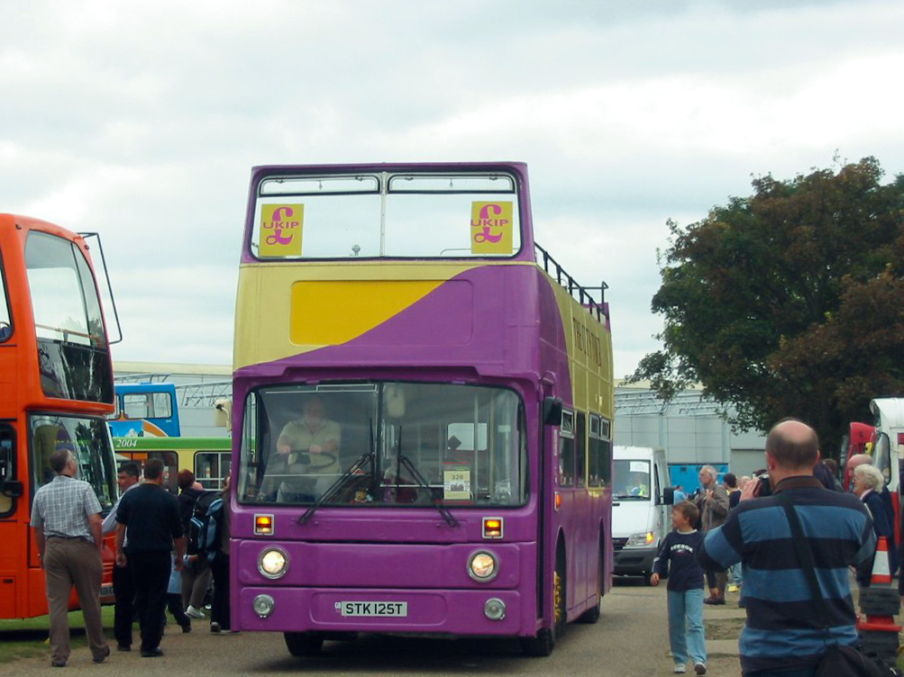UKIP_bus