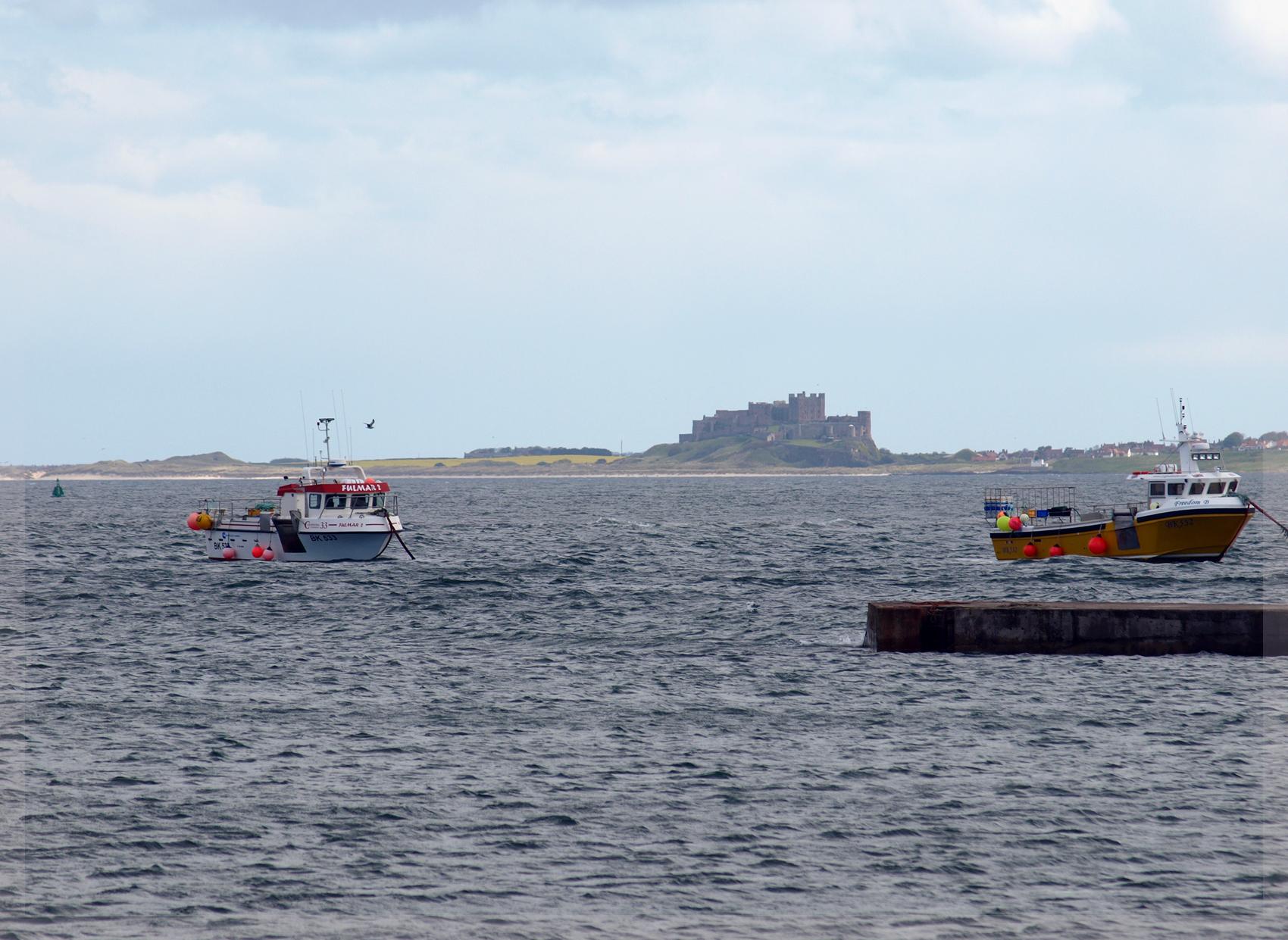 святой-остров9.jpg