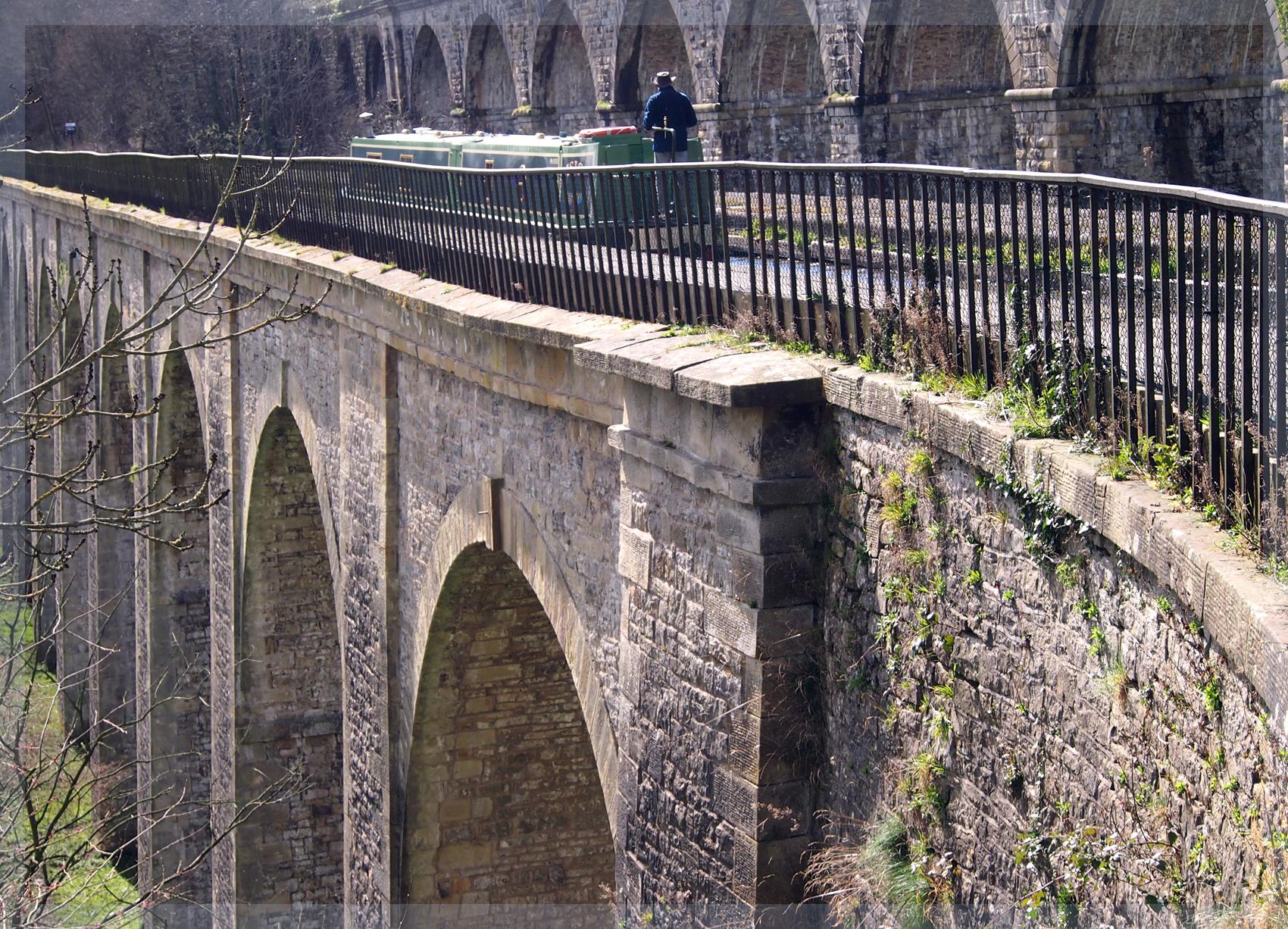 акведук чирк1.jpg