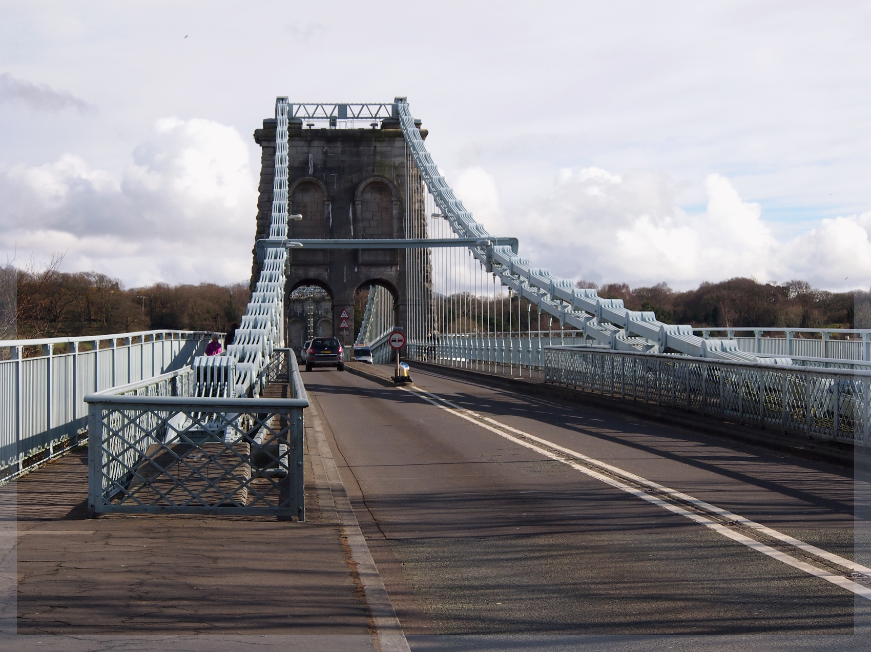 мост менай6.jpg