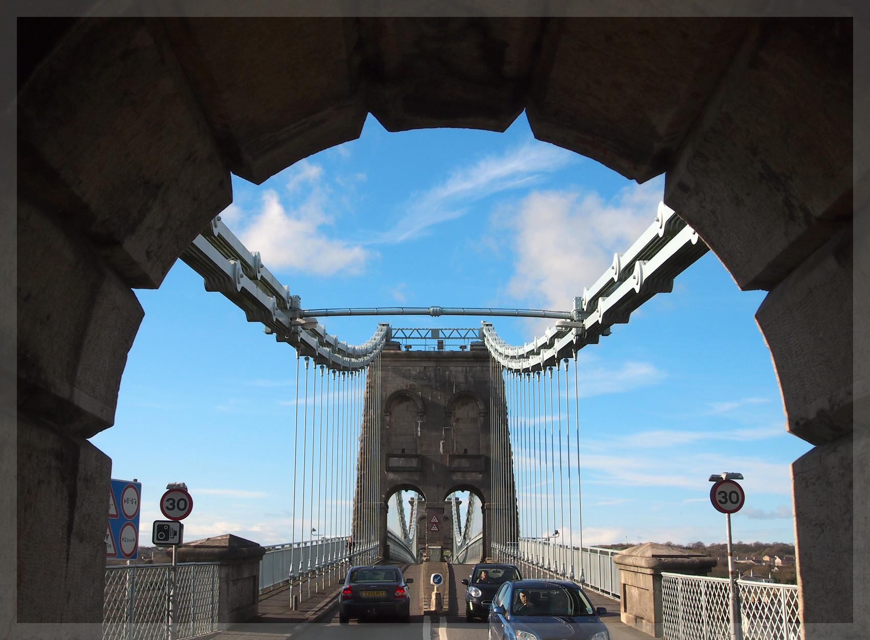мост менай7.jpg
