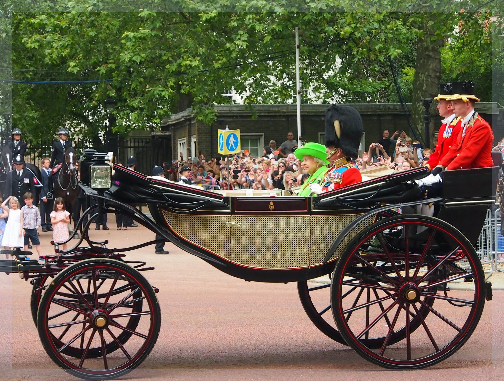 королева и герцог.jpg