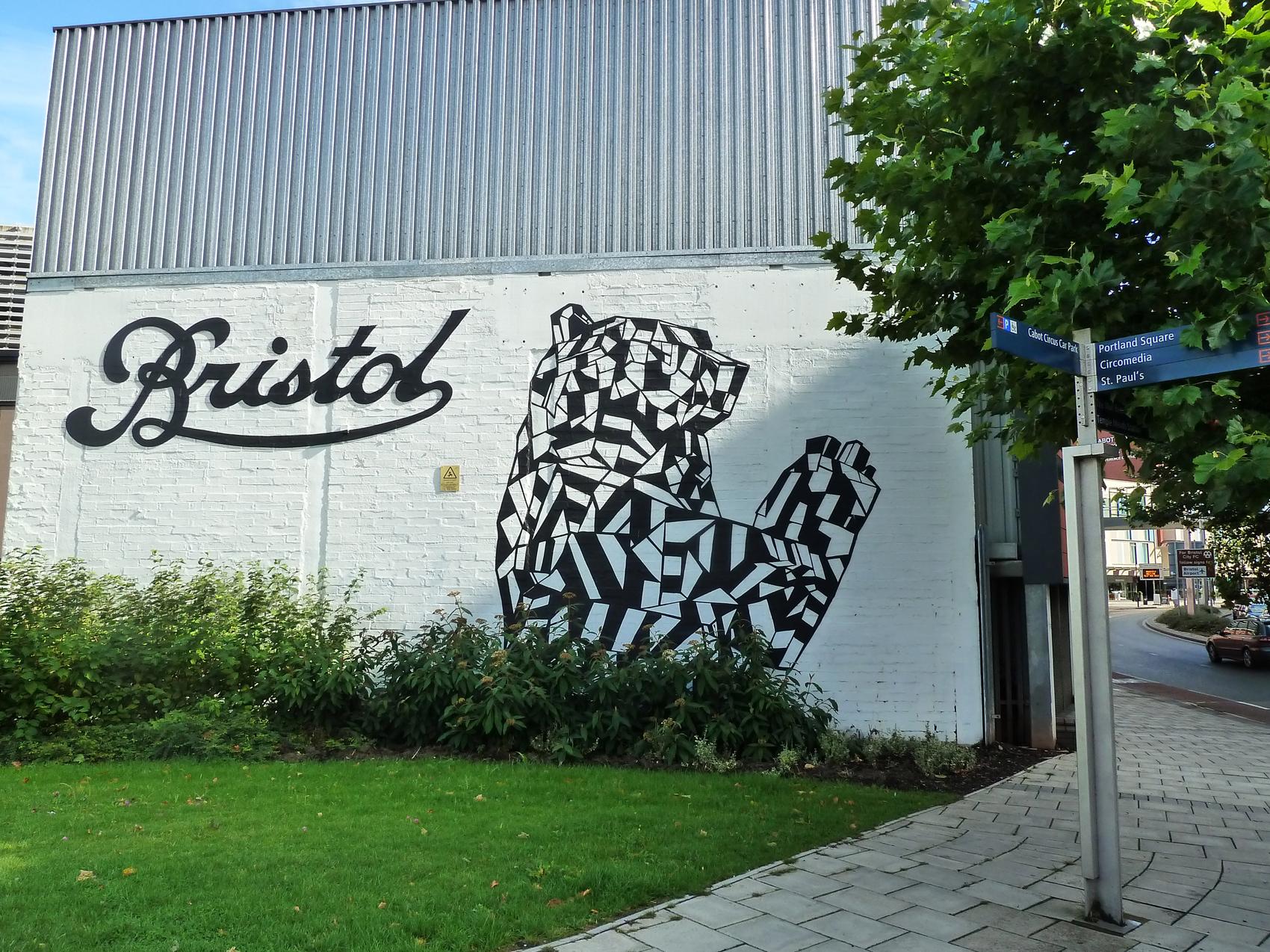 bristol159