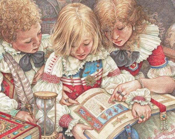 красивые-картинки-art-барышня-иллюстрация-книга-3706362.jpeg