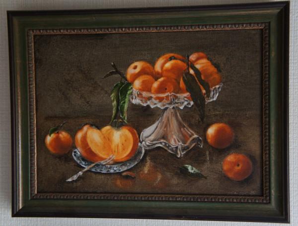 мандарины и хурма.jpg
