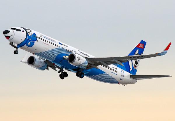 ris.-1-boeing-737-800-nordstar-airlines-v-livree-zimnej-universiady-v-krasnojarske.jpg