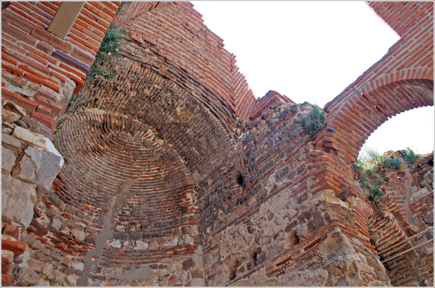 Храм Йоана Алитург