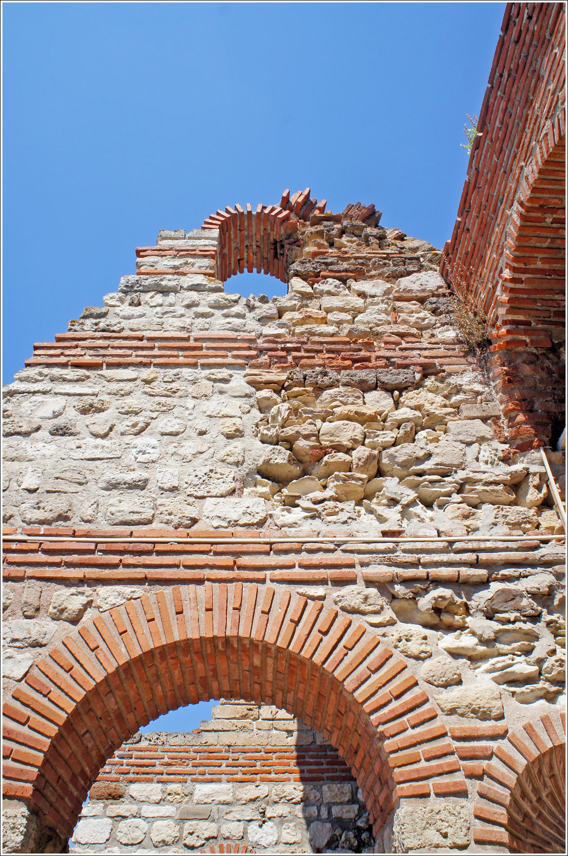 храм Йоана Алитургетоса