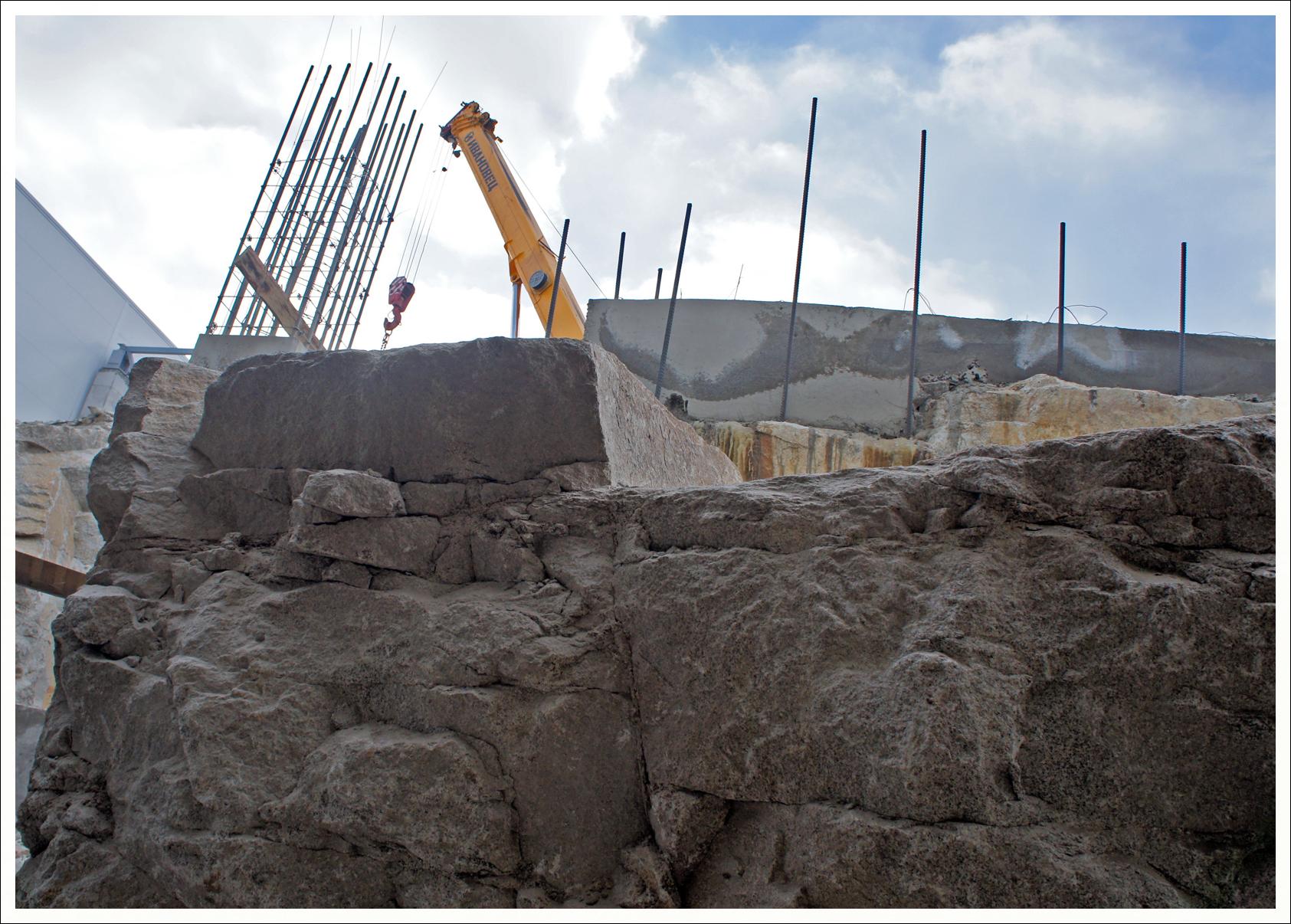 горное строительство3