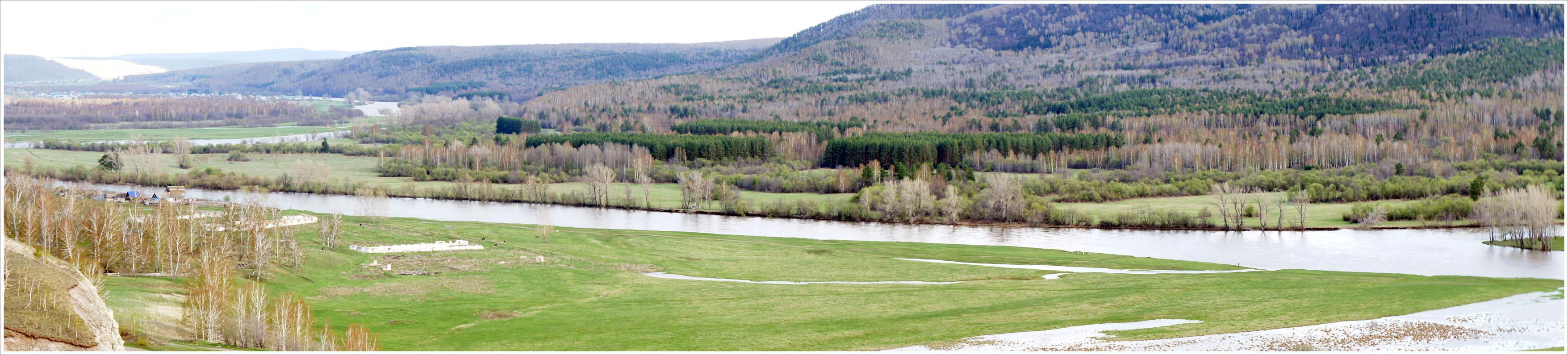 панорама1