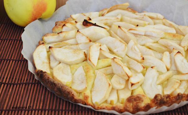 ябл пирог2