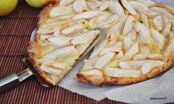 ябл пирог1