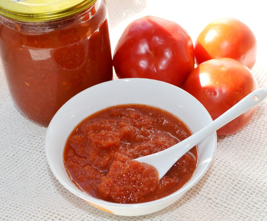 кетчуп1