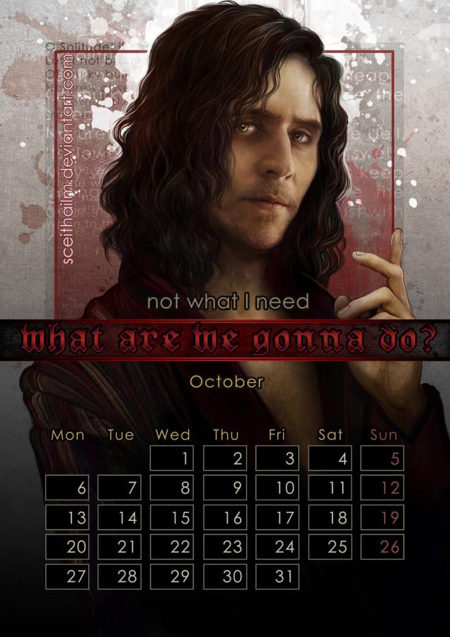 geek_calendar_2014__october_by_sceithailm-d6vmh9u