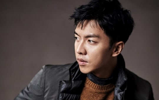 Lee-Seung-Gi-1