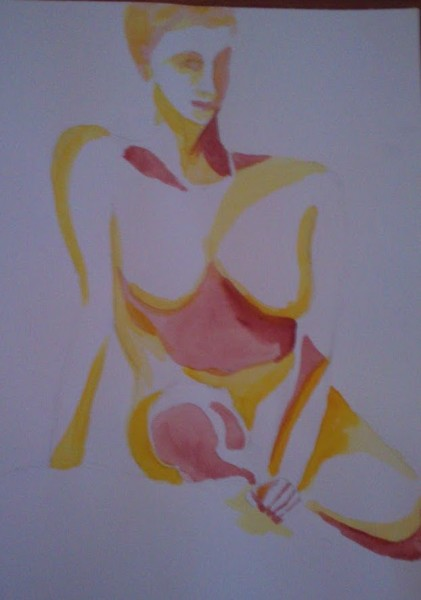 painting - 13
