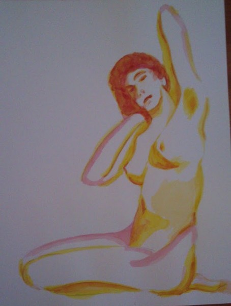painting - 12