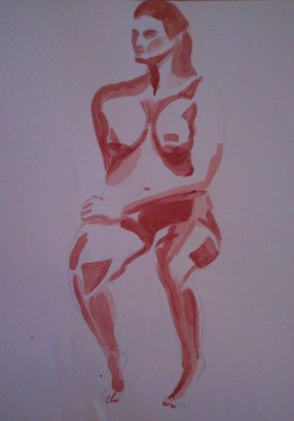 painting - 11