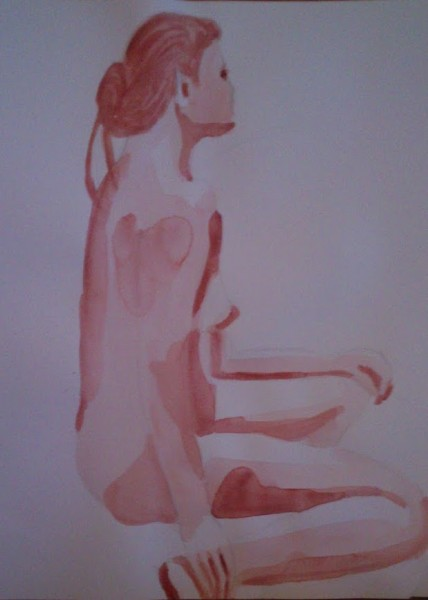 painting - 10