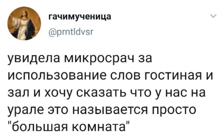 peUNMEClVpQ