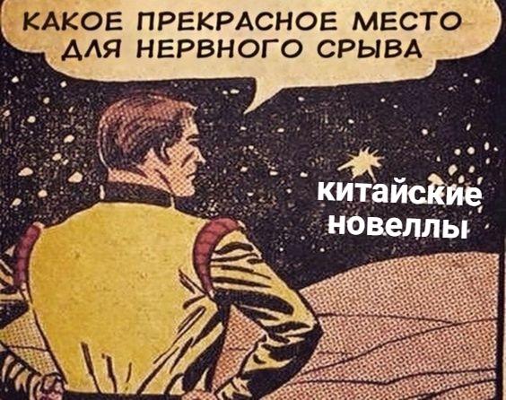 CETwzqabsyg
