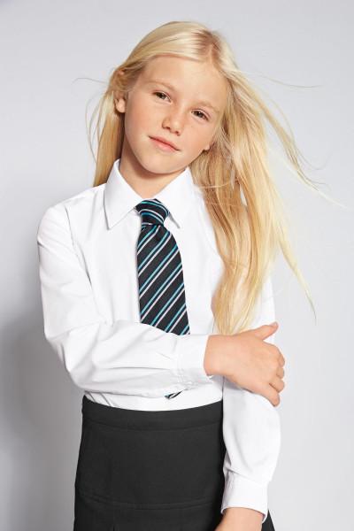 строгая белая блузка с длинным рукавом.jpg