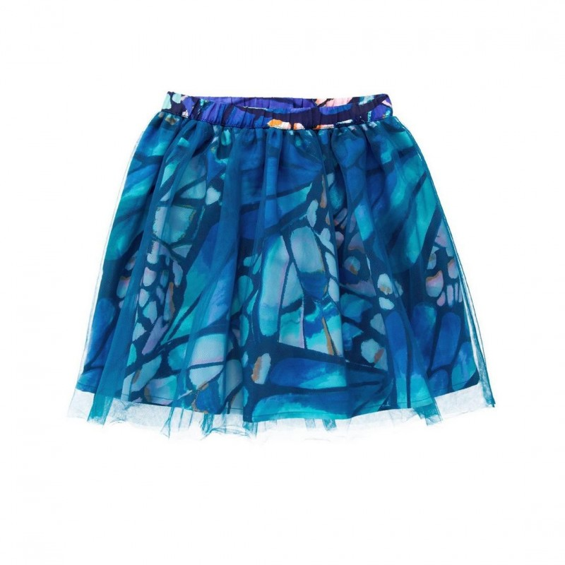 Butterfly Wing Skirt $36.95 $7.99.jpg