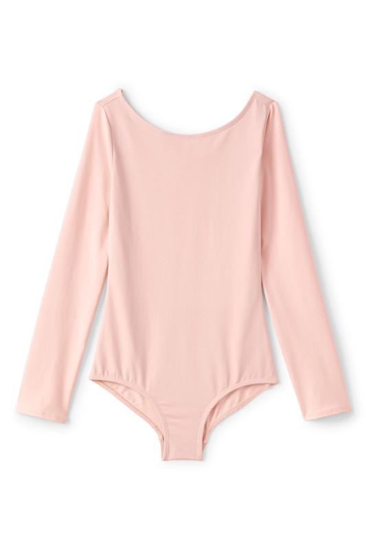 esmara-lingerie-5-damen-minislips-zoom--7.jpg