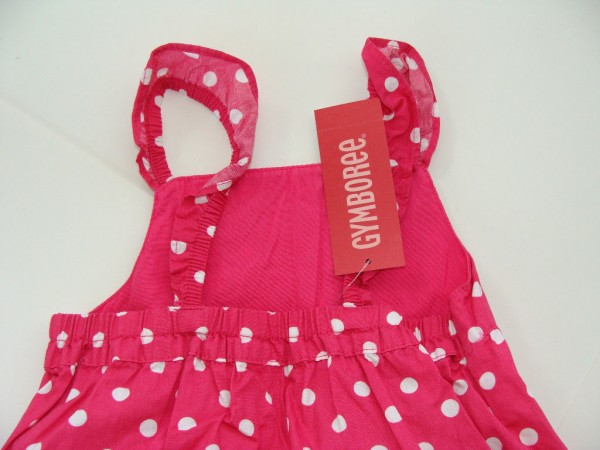 Gymboree-Citrus-Cooler-Girls-Size-18-24-M-Dress-_57.jpg