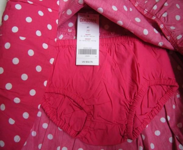 Gymboree-Citrus-Cooler-Girls-Size-18-24-M-Dress.jpg