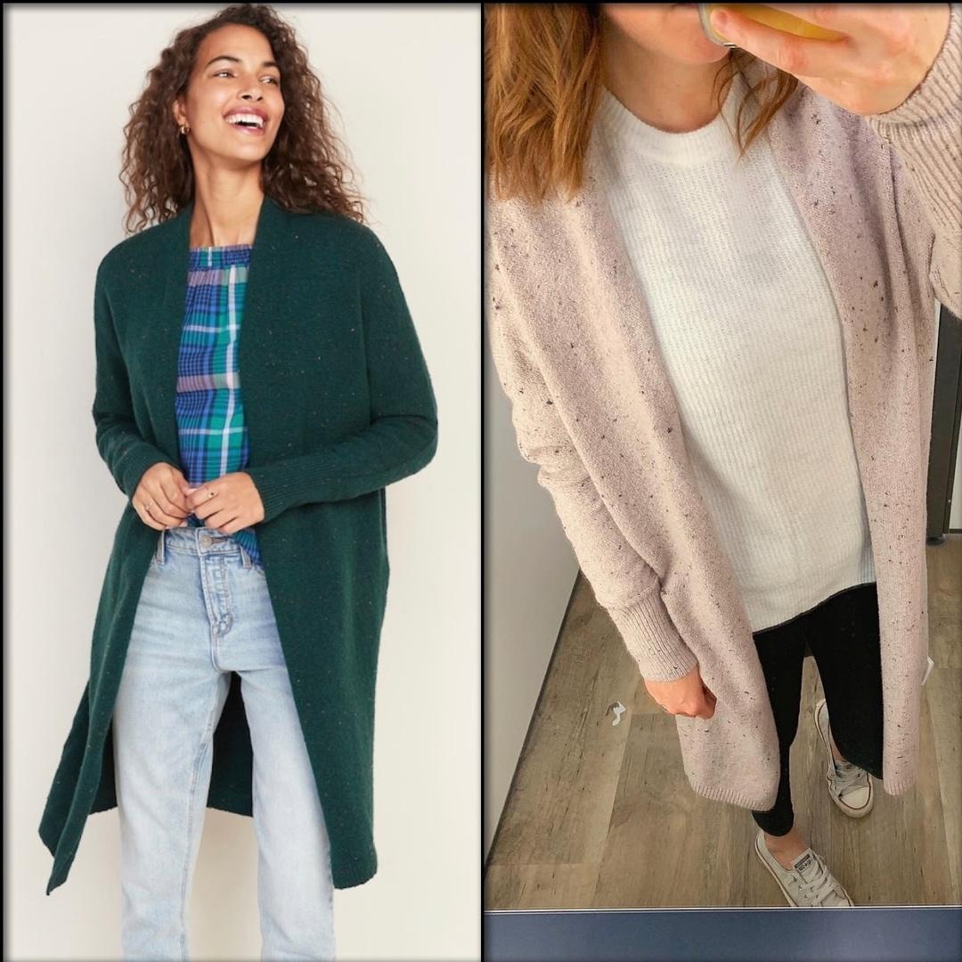 old-navy-super-long-open-front-sweater-for-women-prettyinpinkdeals.jpeg