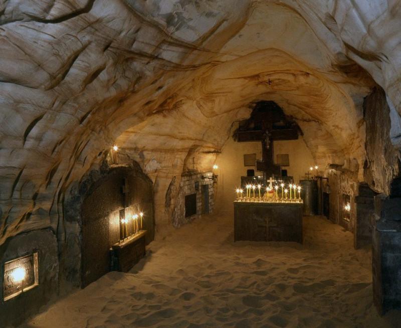 Пещеры ППМ.jpg