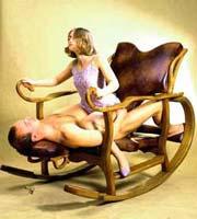 Фиксаторы к кровати для занятия сексом